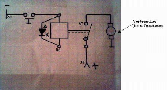 Ziemlich E34 Schaltplan Bilder - Die Besten Elektrischen Schaltplan ...